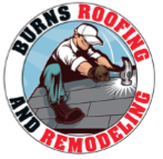 Roofers-Dallas